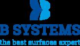 bonasystems_logo