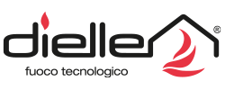 dielle_logo