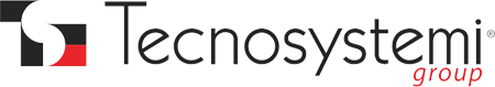 tecnosystemi logo