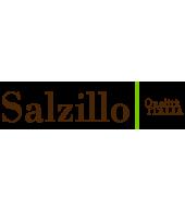 Salzillo Qualità Italia